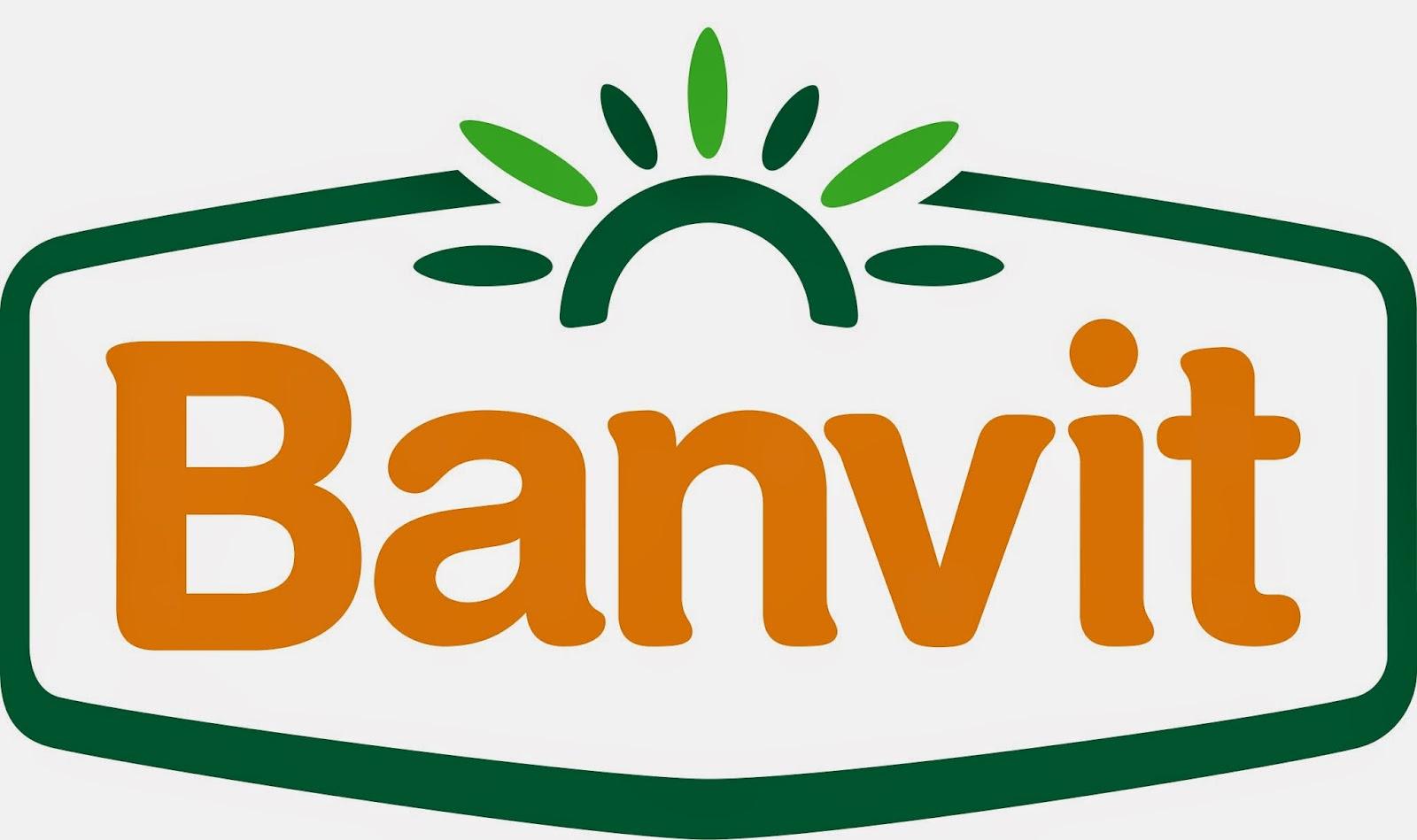 banvit-logo