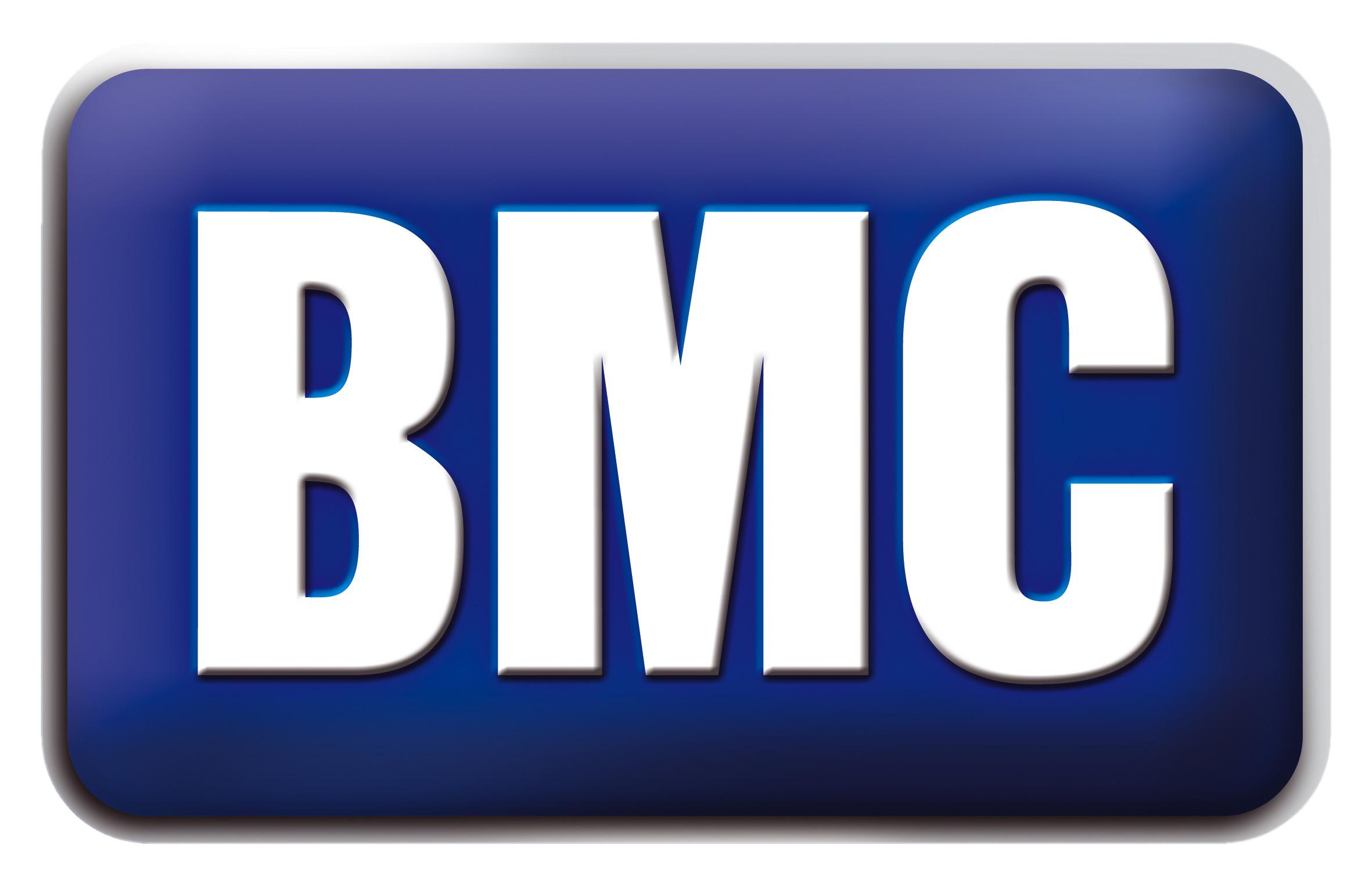 bmc_logo_amblem